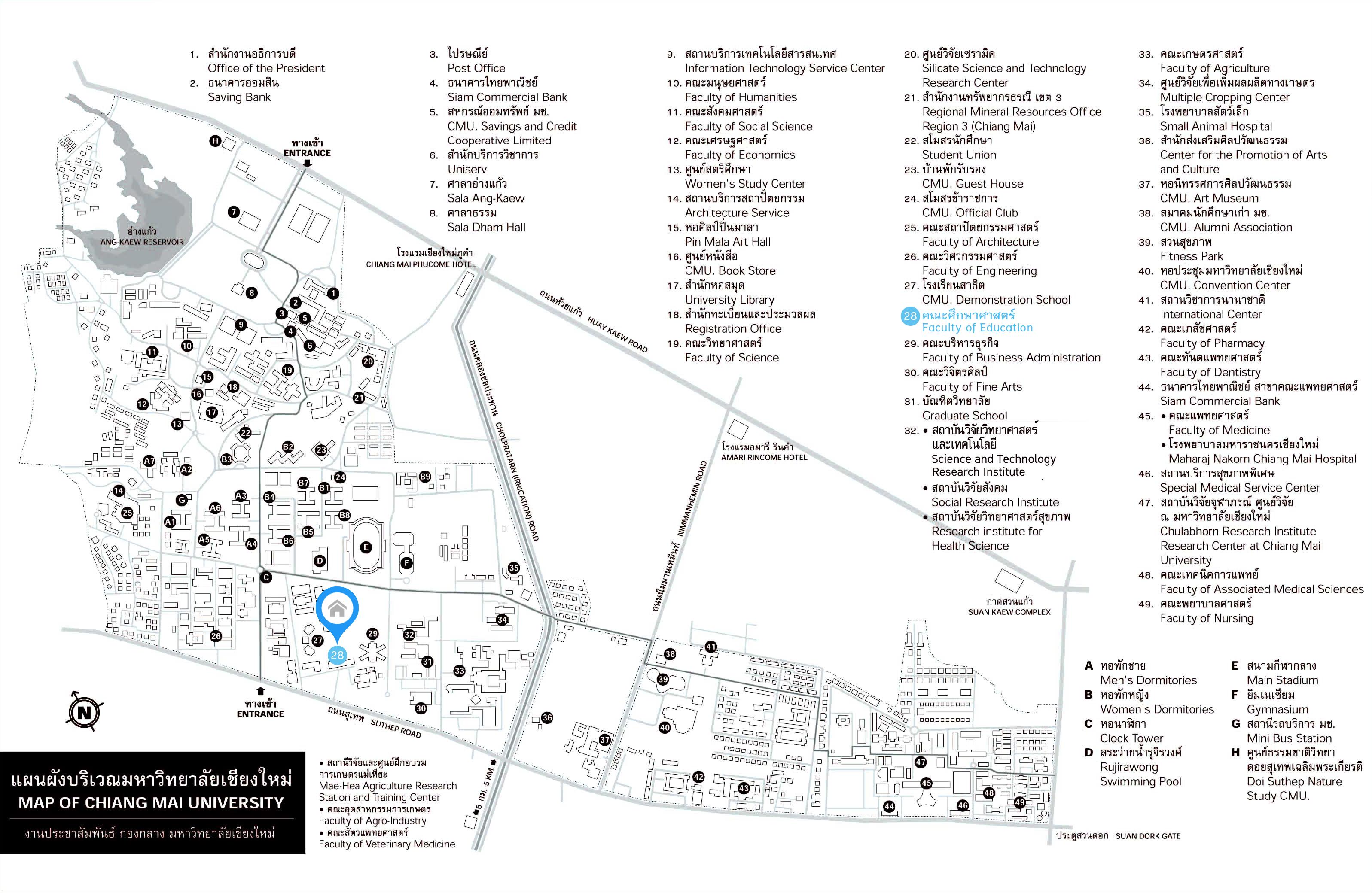 edu-cmu-map.png